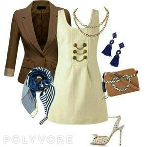 • {Tulle} Stunning Vanilla Dress